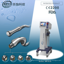 Máquina Fracionada Microneedle RF Beauty Care Beauty Salon (MR18-2S)