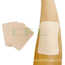 High Quality Cheapest Pain Relief Patch Herbal Pain Patch
