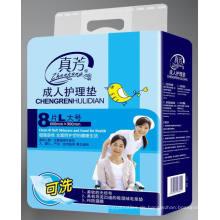 Verbrauchsmaterial zertifizierte medizinische Unterlage