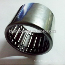 HK0812 2rs Needle Roller Bearing high quality HK0812-2RS Bearings
