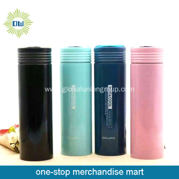 High Quality Stainless Steel Thermos