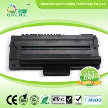 Cartouche de toner d'imprimante laser pour Samsung Scx4200