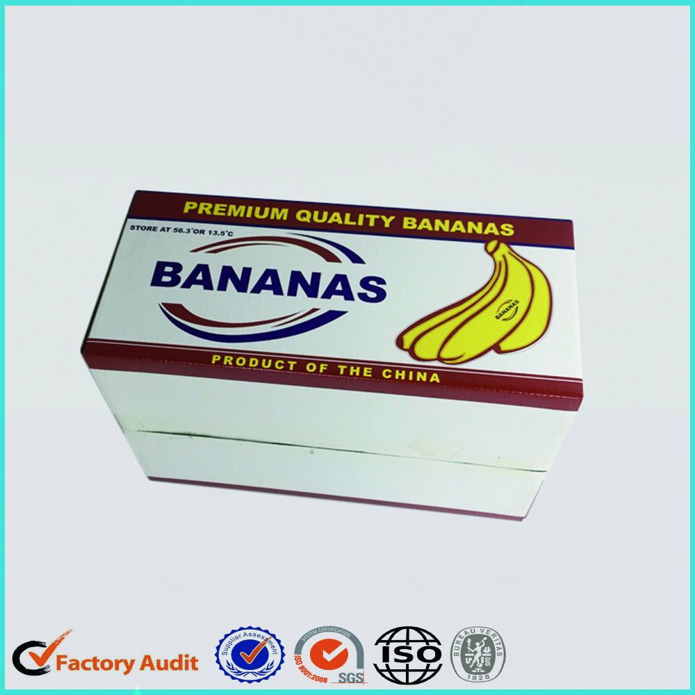 Fruit Carton Box Zenghui Paper Package Industry And Trading Company 9 3