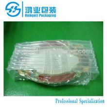 Inflatable Air Column packaging Bag For Fragile Things