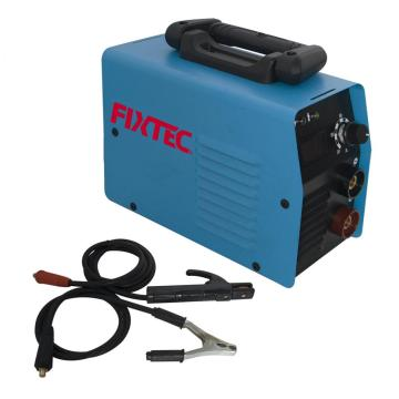 4.2kw Inverter MMA  welding machine