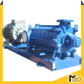 200m High Head 30m3/H Multistage Water Pump
