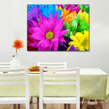 Wall Art Pictures for Hotels