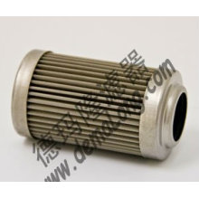 PALL HYDRAULIC OIL FILTER ELEMENT HC9600FWT13H
