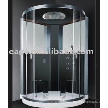 Cuarto de ducha de vapor (DZ984F9)