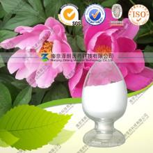 Extrait de Paeonia Lactiflora 8% ~ 98% Paeoniflorin