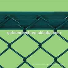 Use fencing for sale/ used chain link fencing for sale