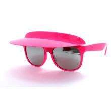 Chapéu Óculos de sol moda Imagem para FDA com CE