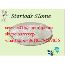 Best Seller 99% Purity Androstenediol Email:service01@chembj.com