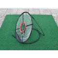 China Red de astillado de golf de alta calidad WZ24