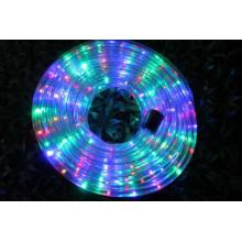Luz de la cuerda de la noche del LED