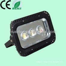 hot sale waterproof 100-240v 12-24v 150 watt led floodlight