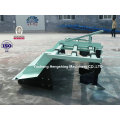 Agriculture Equipment Farm Bed Shaper for 60HP Tractor