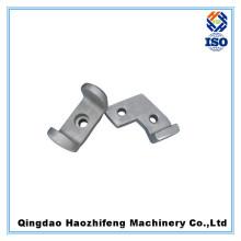 Fertigen Sie das Schmieden von Maschinen-Aluminiumteilen besonders an