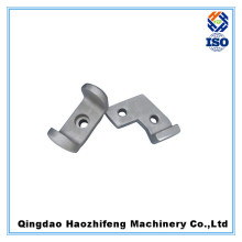 Customize Forging Machinery Aluminum Parts