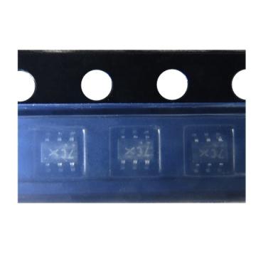 Transistor Digital BJT NPN 50V 100mA 385mW 6-Pin SC-88 T/R RoHS  MUN5213DW1T1G