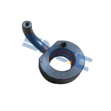 Peças do motor de Weichai WD615 61560010090 Bocal SNSC