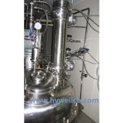 Agrimony Extract Drying Machine