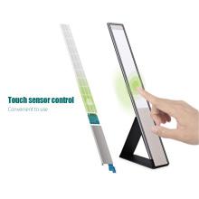 2017 Smart Touch Licht Home Bright Energiesparende LED Schreibtischlampe