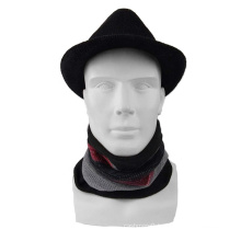 Hot Sale Outdoor Custom Printed Ski Mask Cycling Face Mask Neck Warmer With Fleece
