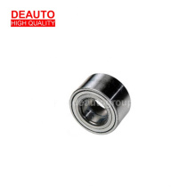 Cojinete de rueda 90080-36021