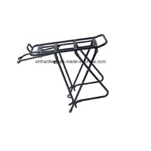 Alloy Wire Rear Bicycle Bagage carrier para bicicletas (HCR-139)