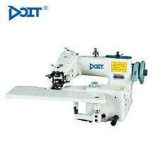 DT101 DOIT Industrielle Machines à coudre à point aveugle