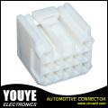 Conector Fêmea Automotivo Sumitomo 6520-1004