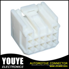 Sumitomo Automotive Femme Connecteur 6520-1004