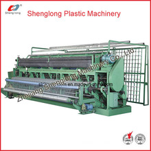 """Fishing Net Making Machine (SL-128"""")"""