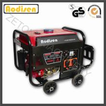 Générateur de démarrage à démarrage électrique Ohv 6500