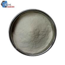 High Quality Low Price Xingmao Maltodextrin 25kg DE10-12