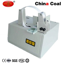 Ra25 Automatic Money Banknote Cash Currency Strapping Banding Machine