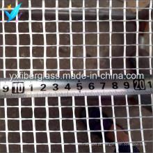 2.5 * 2.5 10mm * 10mm 110g Rede de fibra de vidro