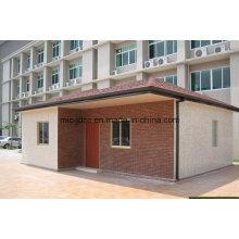 Hochwertiges Single Storey Modular House