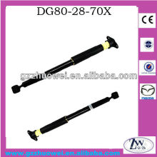 Sale Price Mazda M2 Parts Rear Air Spring Shock Absorber DG80-28-70X
