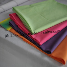 Tc90/10 45*45 110*76 Dyed Pocket Fabric