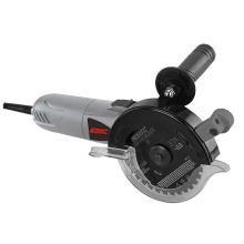 900W 125mm Electric Double Blades Saw
