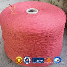 Acheter laine mélangée laine et cachemire 100% mérinos