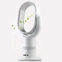 10-дюймовый безопасный ультра-тихий вентилятор с естественным ветром
