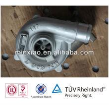 PN:754111-0009 2674A423 GT2049 Turbo