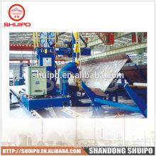 Hot sale low price gantry welding machine