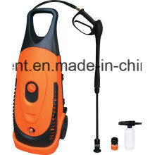 2000 W Cold Water Electric High Pressure Washer (TL-3100M)