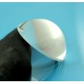 Plano Convex Lens Сферическая линза с просветляющим покрытием