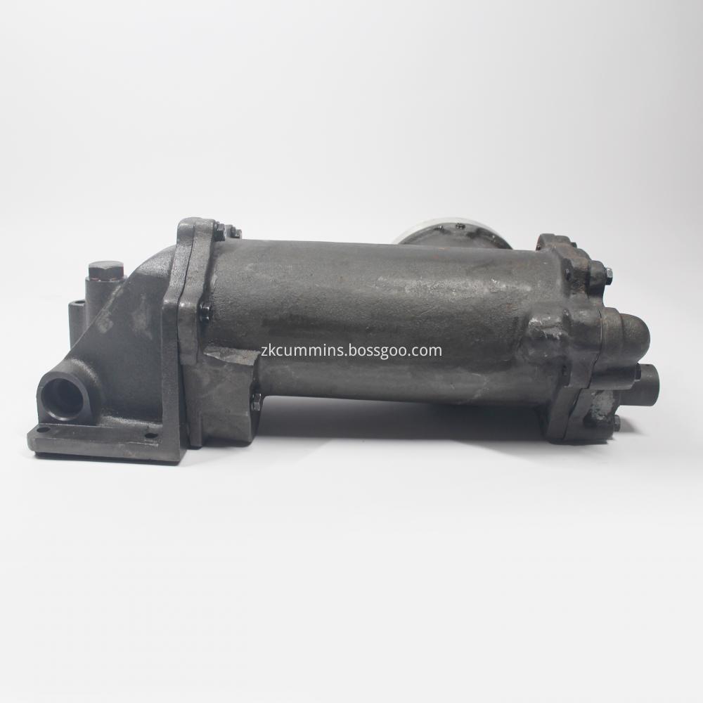 Oil Cooler 3003814