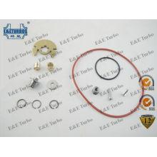 Repair Kit KP39, BV39 Fit Turbo 5439-970-0007, 5439-970-0018, 5439-970-0005